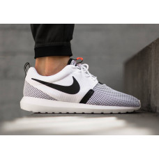 Nike Roshe Run NM BR 2015